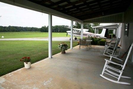 Name:  porch plane small.jpg Views: 2342 Size:  40.9 KB