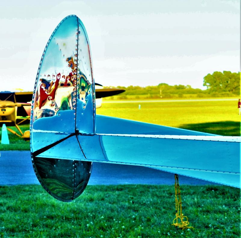 Name:  ercoupe rudder.jpg