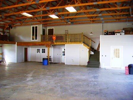 Name:  hangar 2.JPG Views: 3804 Size:  33.3 KB