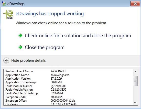 Name:  SWproblem2.jpg Views: 1216 Size:  71.3 KB