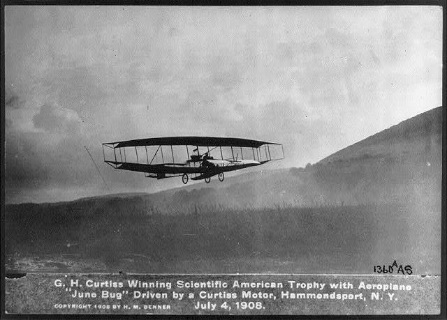 Name:  CurtissJuneBug.jpg Views: 429 Size:  42.3 KB