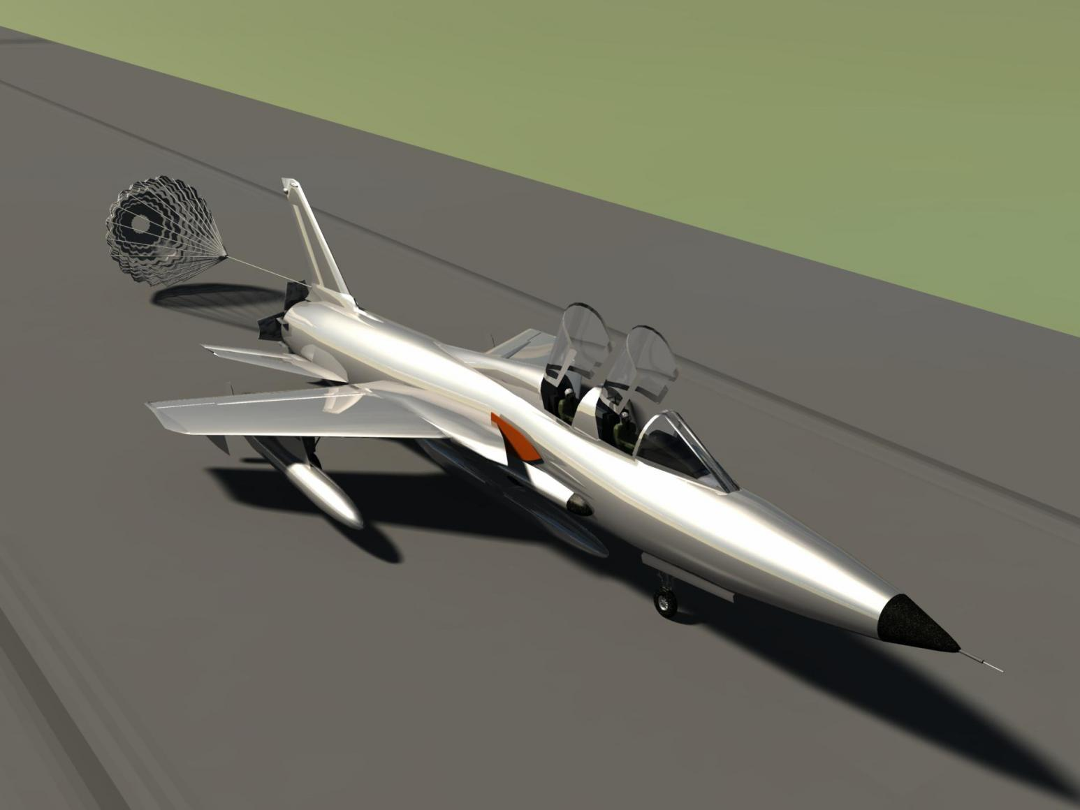 Name:  basic airframe F-105 real wing CAR1  CAR3 CAR5 CAR7 002.jpg