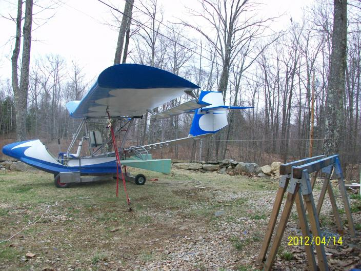 Name:  new tail finished plane 002.jpg