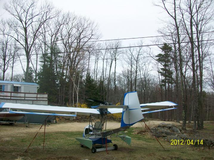 Name:  new tail finished plane 003.jpg