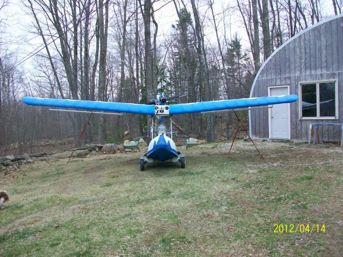 Name:  new tail finished plane 006.jpg