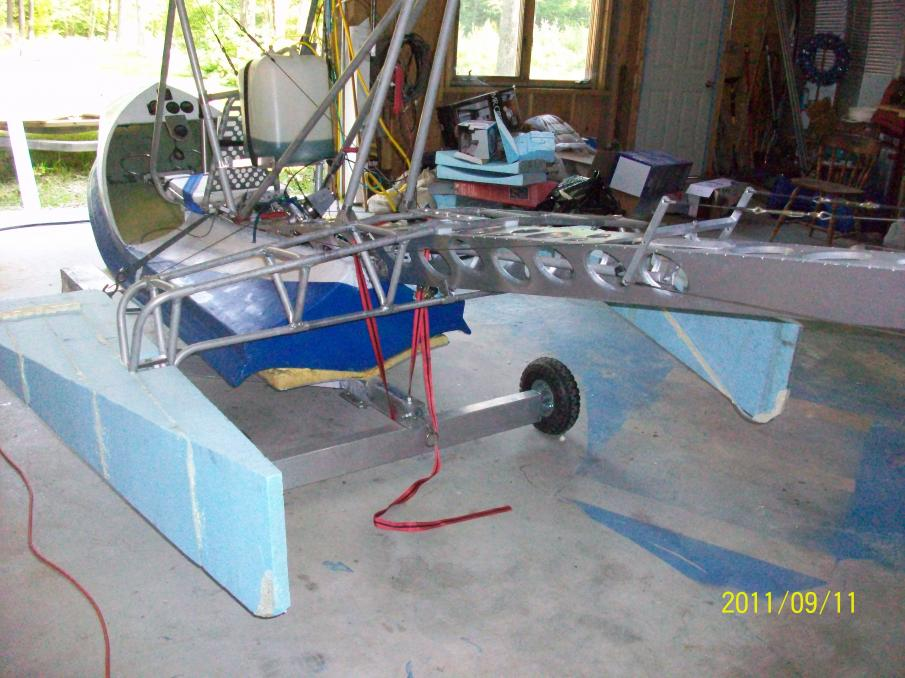 Name:  The Finished Airplane 007.jpg