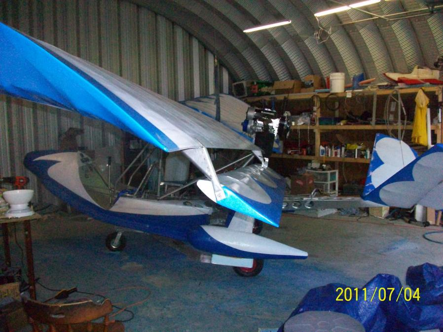 Name:  The Finished Airplane 002.jpg