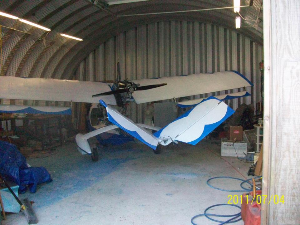 Name:  The Finished Airplane 001.jpg