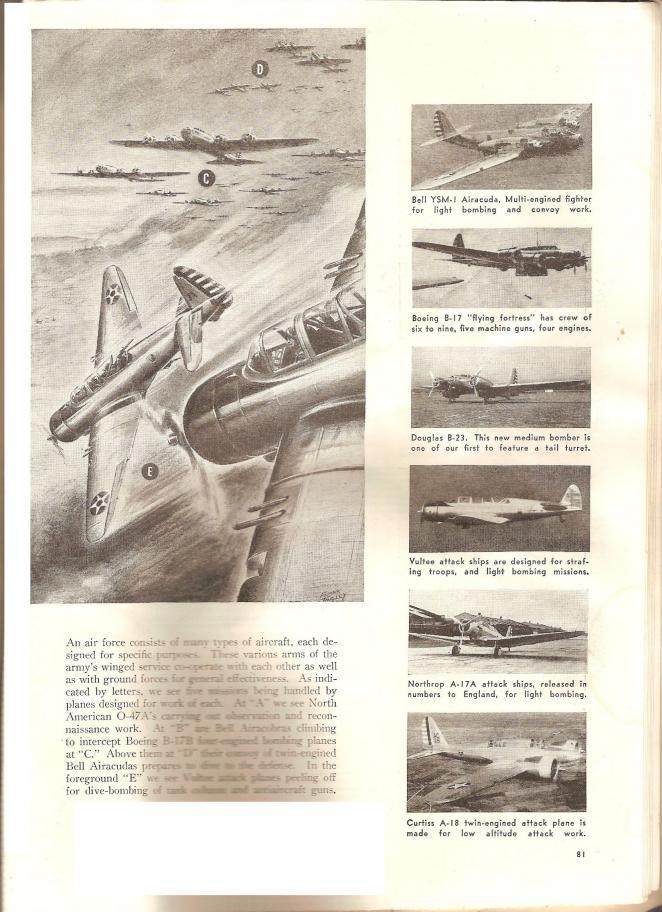 Name:  1941AirProgress (6).jpg Views: 392 Size:  96.7 KB