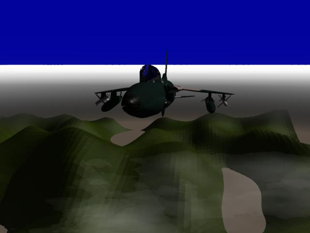 Name:  basic airframe F-105 night with shrikes003.jpg
