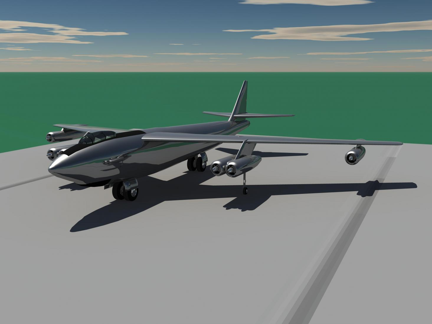 Name:  Boeing B-47 solid w detailed J-47s 2020 001.jpg