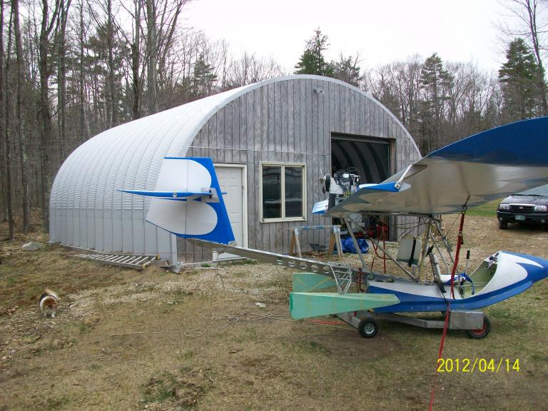 Name:  new tail finished plane 004.jpg