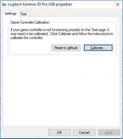 Name:  Calibrate-Settings.jpg Views: 1206 Size:  8.6 KB