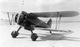 Name:  330px-Curtiss_XF9C-2_Sparrowhawk.jpg Views: 839 Size:  11.5 KB
