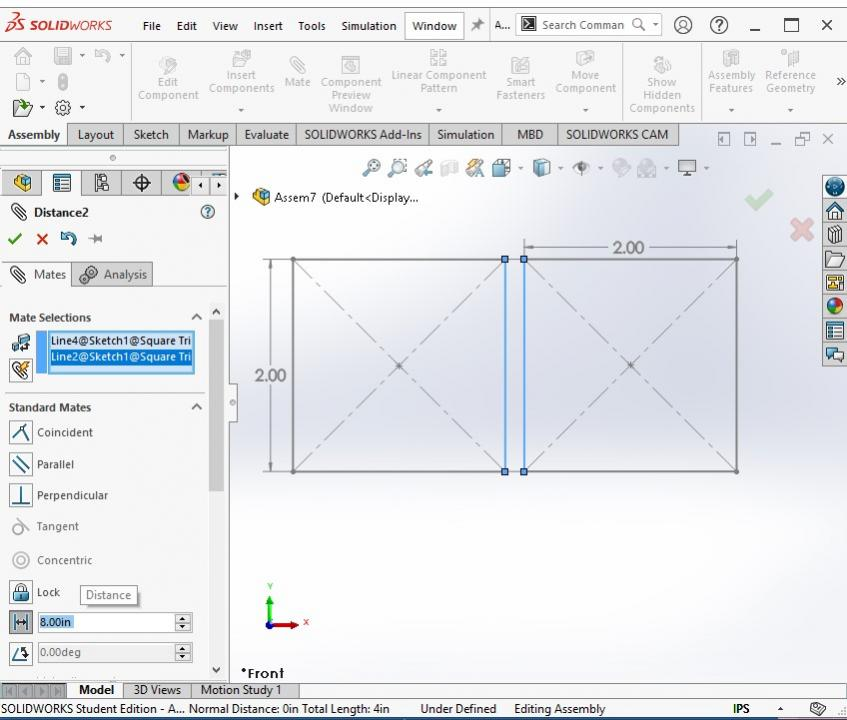 Name:  SolidWorks-2-square-assembly.jpg Views: 251 Size:  68.7 KB