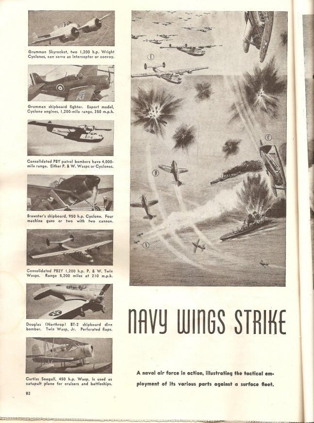 Name:  1941AirProgress (7).jpg Views: 397 Size:  96.3 KB