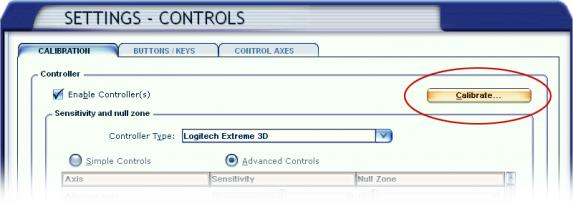 Name:  FSX Options Calibration.jpg