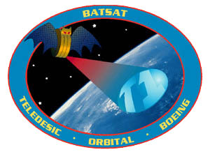 Name:  batsat.jpg