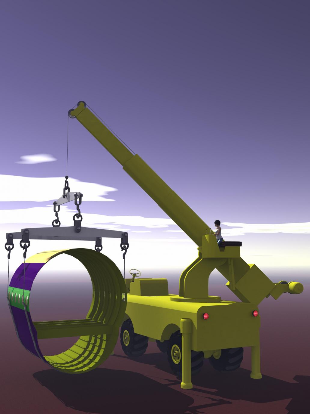 Name:  aircraft factory crane with load 007.jpg