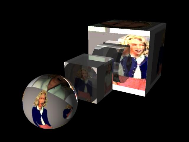 Name:  britney cube22.jpg