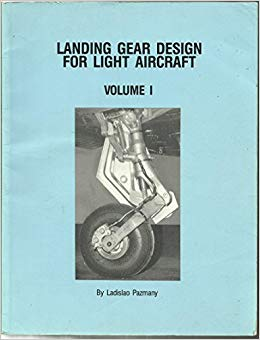 Name:  PazmanyLandingGearDesignLightAircraft.jpg