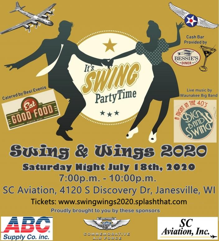 Name:  SwingWings2020Poster.jpg