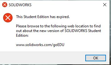 Name:  Solidworks Activation 2.JPG