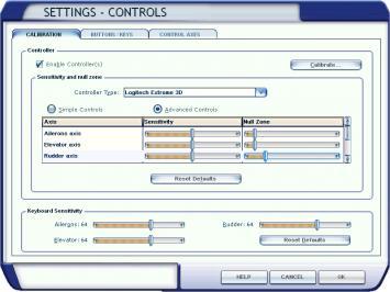 Name:  FSX Options Controls.jpg Views: 1110 Size:  20.7 KB