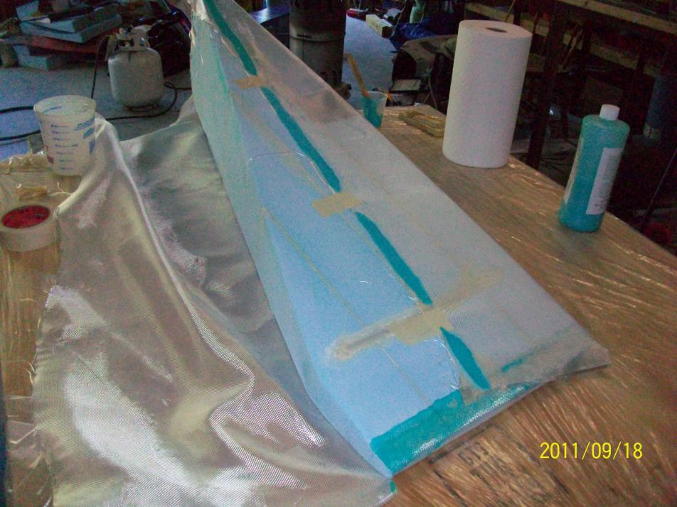 Name:  The Finished Airplane 013.jpg Views: 1626 Size:  96.1 KB