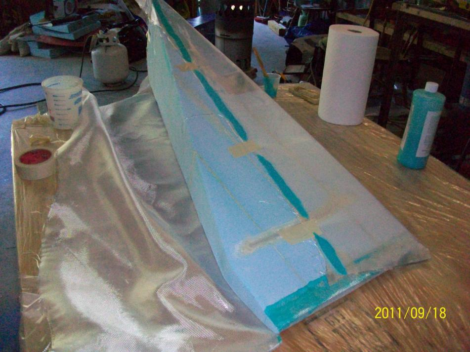 Name:  The Finished Airplane 012.jpg Views: 2027 Size:  96.2 KB