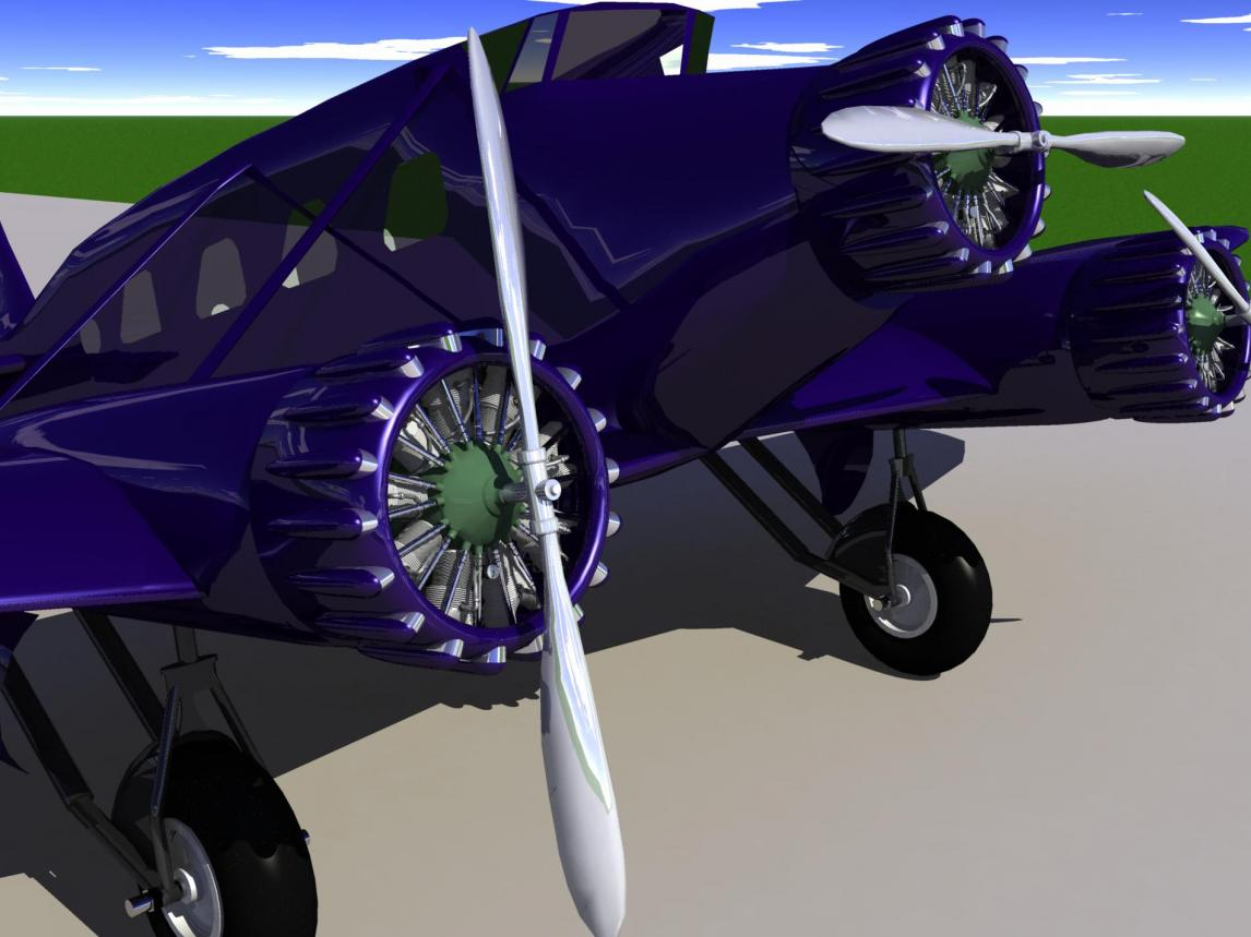 Name:  Stinson Model A trimotor from 6 browser 000.jpg