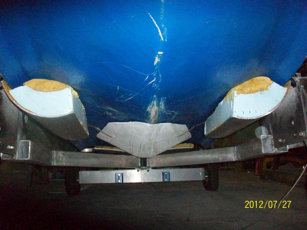 Name:  hull modification 005.jpg Views: 232 Size:  95.3 KB