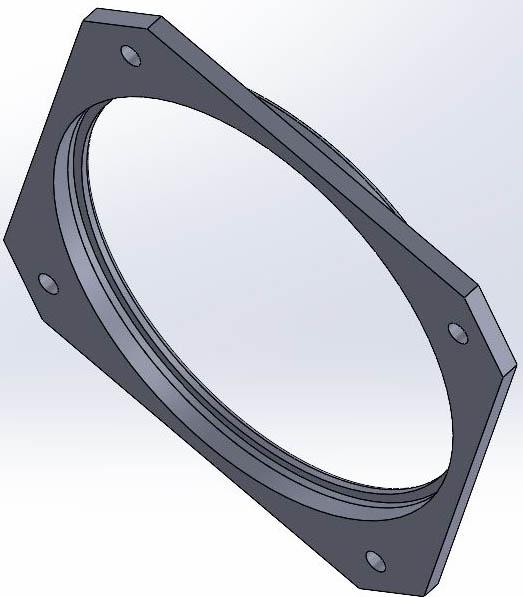 Name:  instrument.JPG Views: 446 Size:  65.4 KB