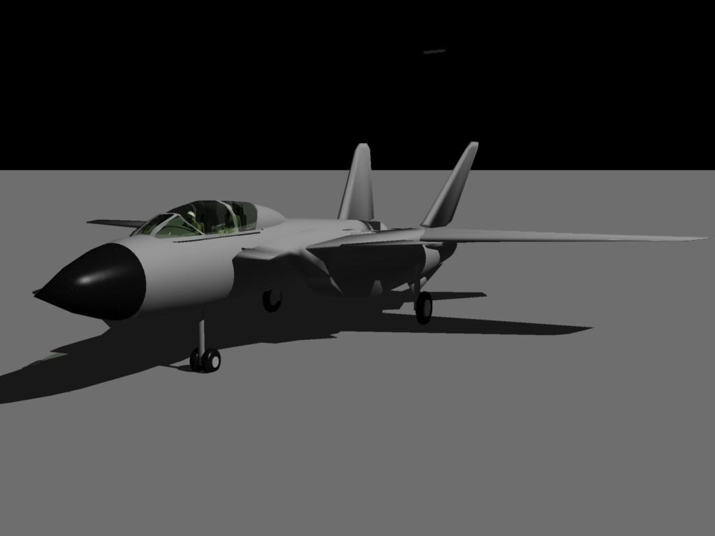 Name:  Grumman F-14 tomcat 009.jpg Views: 225 Size:  25.2 KB