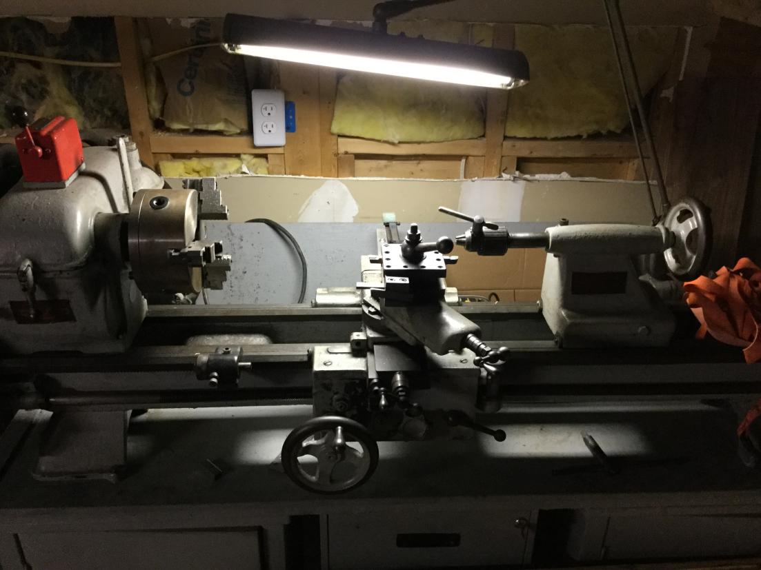 Name:  Fok lathe.jpg