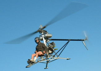 Name:  Mosquito_Air_Ultralight_Helicopter_001.jpg Views: 1690 Size:  62.4 KB