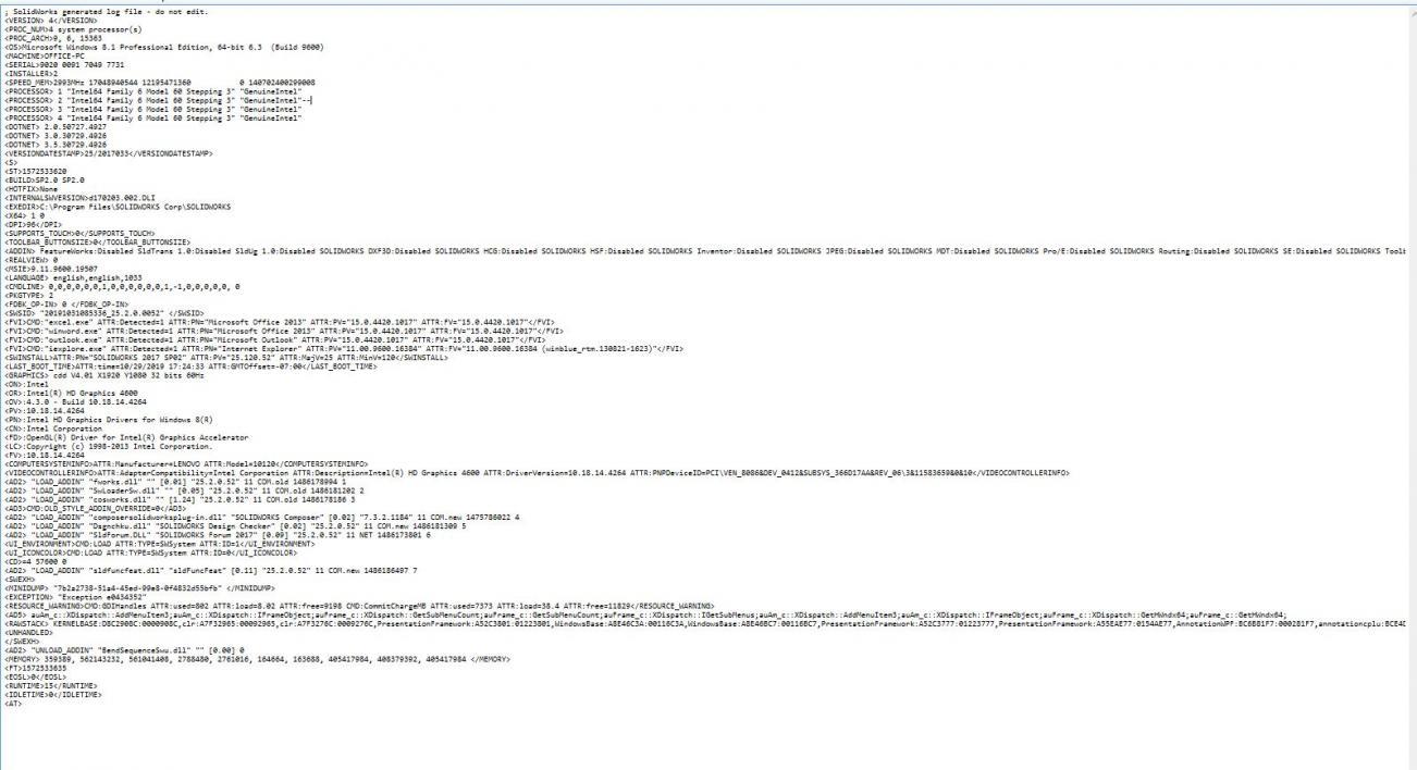 Name:  solidworks error for jdyer.jpg Views: 239 Size:  94.6 KB