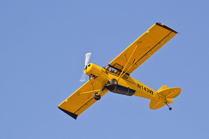 Name:  spot landing 2012-1.jpg Views: 322 Size:  33.2 KB