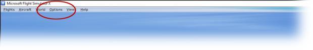 Name:  FSX Options Menu.jpg Views: 2035 Size:  7.9 KB