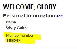 Name:  Member account example.JPG Views: 535 Size:  16.2 KB