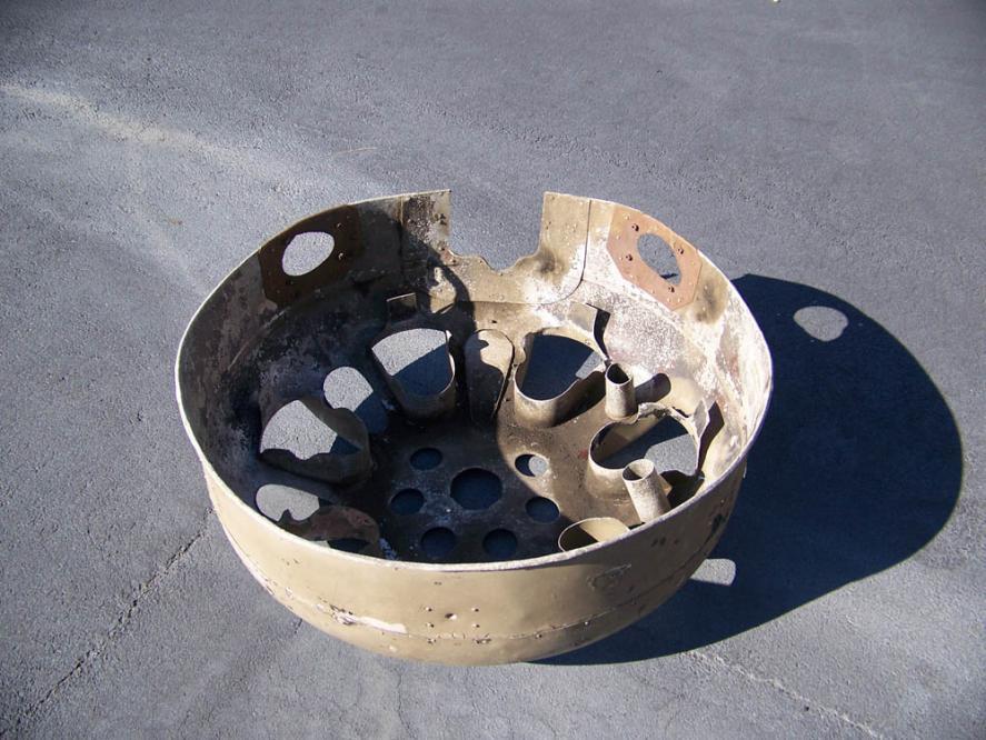 Name:  Radial engine cowl 6.jpg Views: 1051 Size:  96.8 KB
