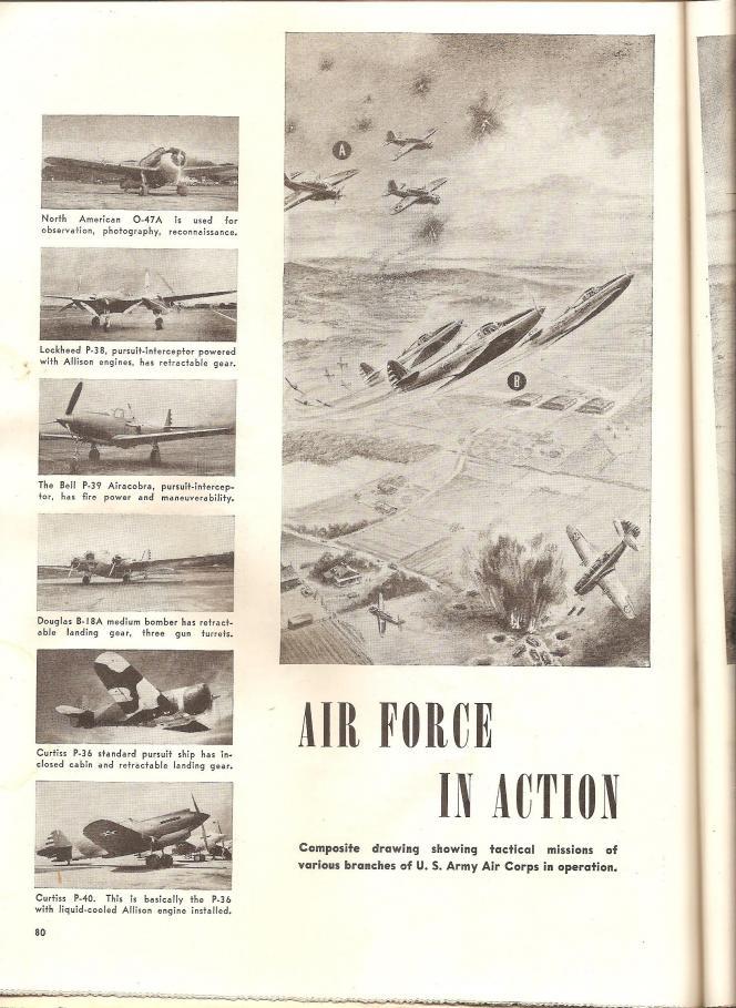 Name:  1941AirProgress (5).jpg Views: 373 Size:  97.6 KB