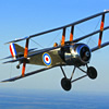 DairingDaves Ultralights's Avatar